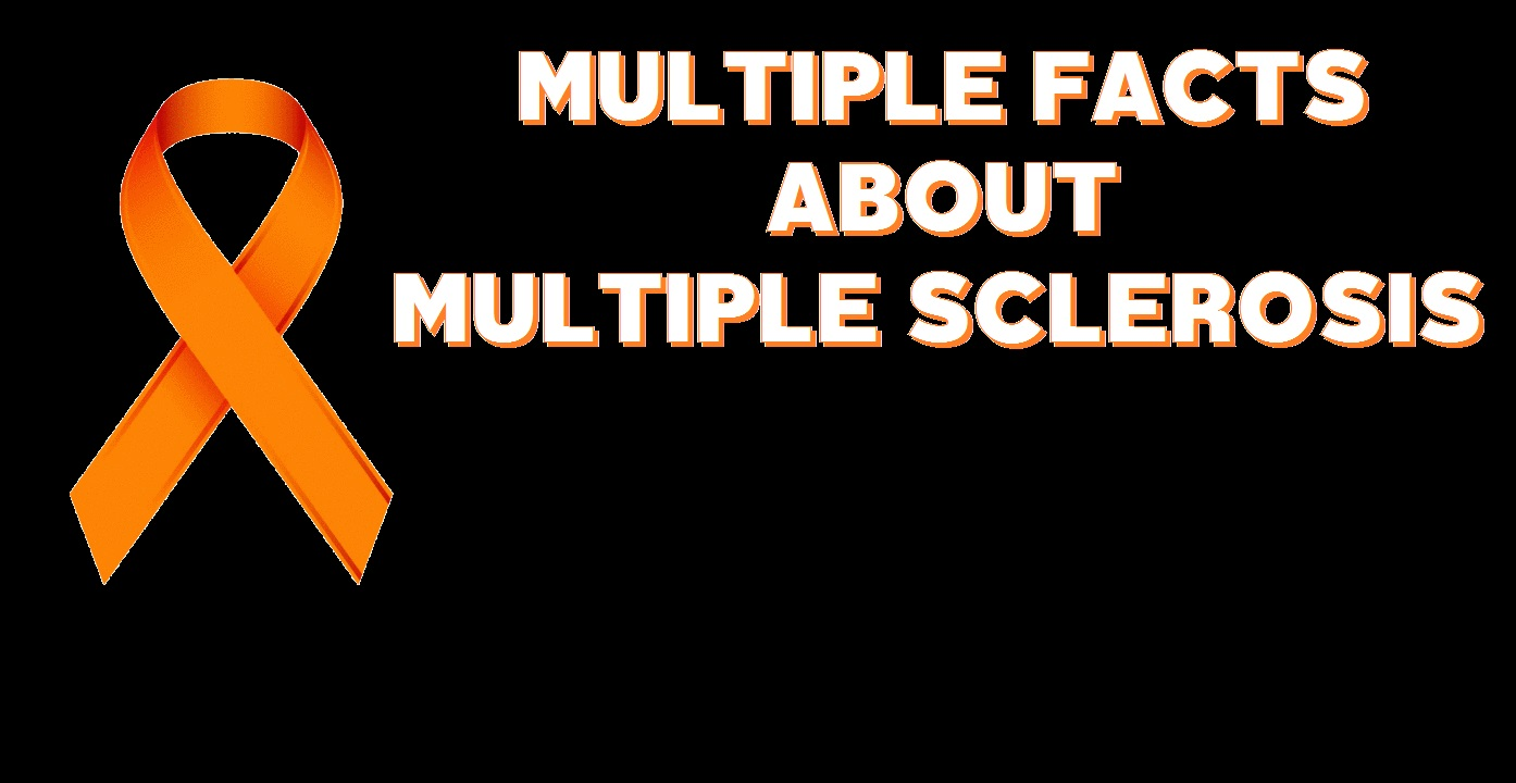 facts about multiple sclerosis Multiple sclerosis facts, usa 7,944 likes 723 talking about this after i was diagnosed with ms in 2000, i had a lot of questions it was hard to find see more of multiple sclerosis facts on facebook.