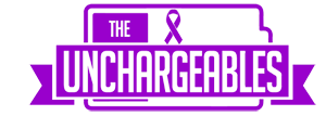Visit The Unchargeables for information on chronic illnesses such as Ehlers-Danlos Syndrome