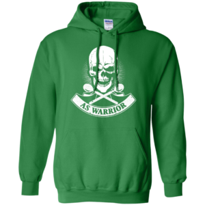 Ankylosing Spondylitis hoodie for sale at The Unchargeables shop.