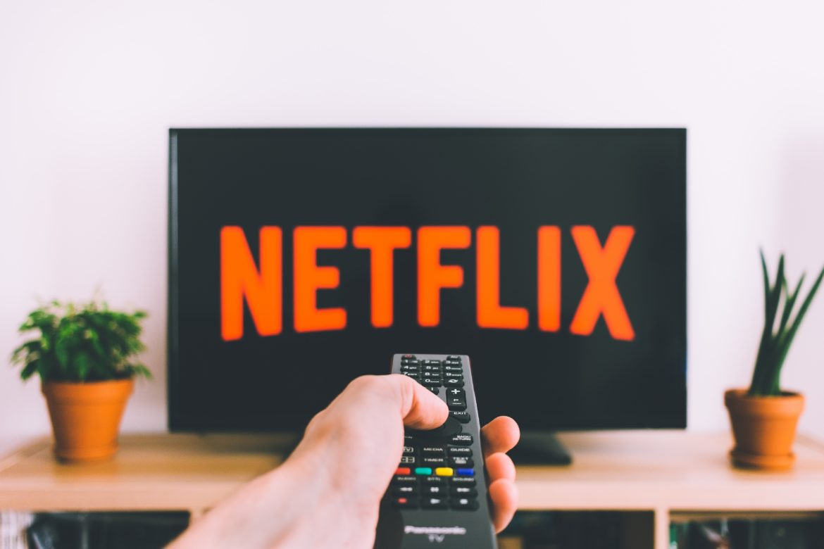 Read about Netflix shows featuring chronic illness on The Unchargeables.