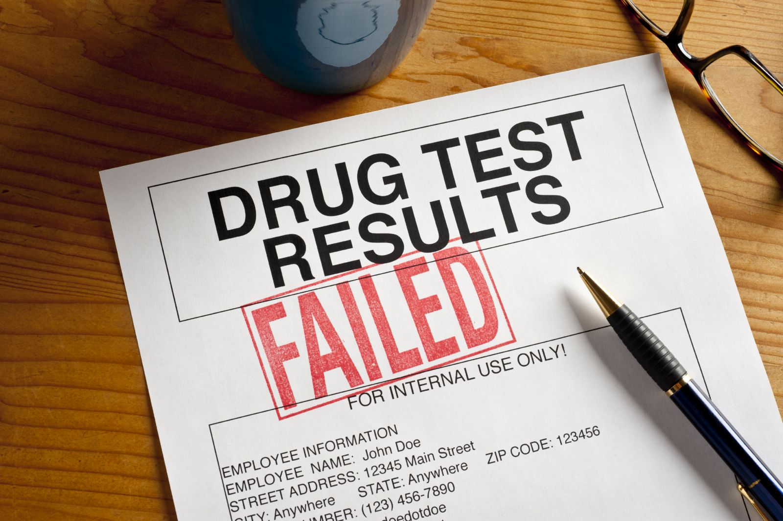 What You Need To Know About Pre-Employment Drug Testing